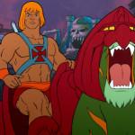 Por Trás da Dublagem – He-Man e Os Defensores do Universo