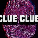 cluec