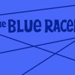 A Cobrinha Azul (The Blue Racer – 1972)