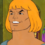 He-Man ganhará episódio inédito na San Diego Comic-Con 2016