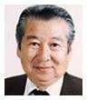 kiyoshikomiyama