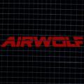 aguia_logo