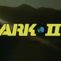 arkii_logo