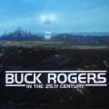 buckrogers_logo