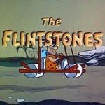 Os Flintstones (The Flintstones – 1960)