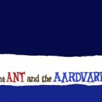 A Formiga e o Tamanduá (The Ant And The Aardvark – 1969)