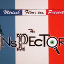 inspetor5