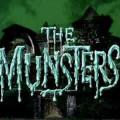 monstros_logo