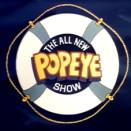 popeyeshow
