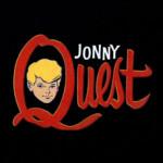 Jonny Quest (Jonny Quest – 1964 )