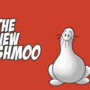 shmoo_logo
