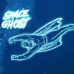 Space Ghost (Space Ghost – 1966)
