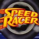 speedracer_logo