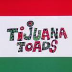 Toro e Pancho (Tijuana Toads – 1969)