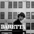 baretta_logo