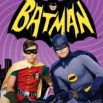 Batman (Batman – 1966) – Lista de Episódios