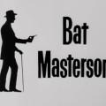 batmasterson_logo