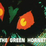 O Besouro Verde (The Green Hornet – 1966)
