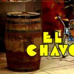 Chaves (El Chavo del Ocho – 1971)
