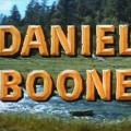 danielboone