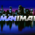manimal_logo