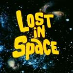 Perdidos no Espaço (Lost in Space – 1965)
