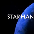 starman_logo