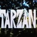 tarzan_logo