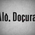 alodocura_logo