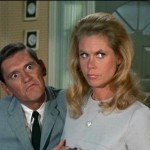 A Feiticeira (Bewitched – 1964) – Lista de Episódios