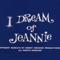 jeannie_logo