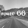 rota66_logo