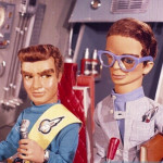 Thunderbirds (Thunderbirds – 1965) – Elenco