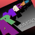 armacaoilimitada_logo