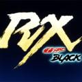 blackkamen_logo