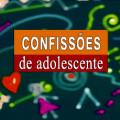 confissoesdeadolescente_logo