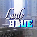 damaouro_logo