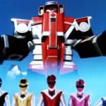 Defensores da da Luz – Maskman (Hikari Sentai Maskman – 1987) – Letra do Tema e Texto de Abertura