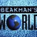 mundodebeakman_logo