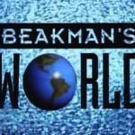 O Mundo de Beakman (Beakman's World – 1992)