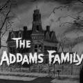 addams_logo