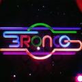 bronco_logo