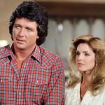 Dallas (Dallas – 1978) – Trilha Sonora