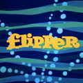 flipper_logo