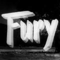 furia_logo
