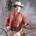 Gunsmoke (Gunsmoke – 1955) – Lista de Episódios