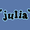 julia_logo