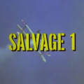 salvage1_logo