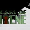 casadeirene_logo