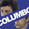 columbo_logo